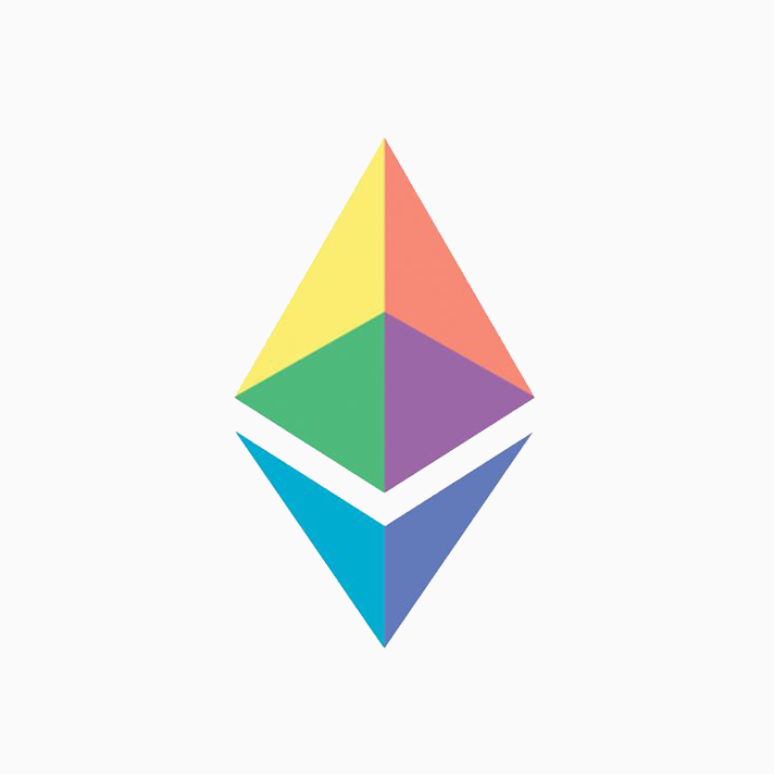 ethereum website grey