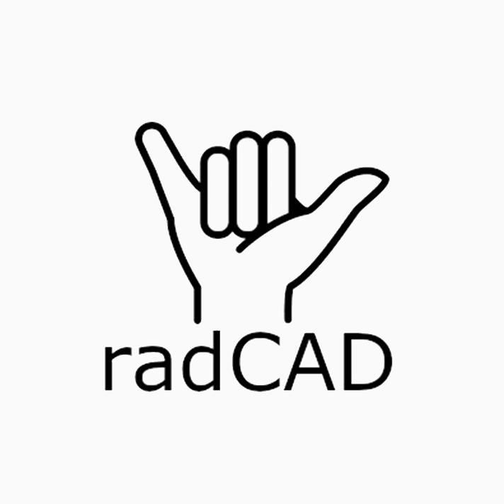 radcad website grey
